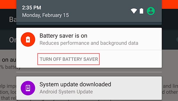 Check for Power Saver Apps/Mode to Delayed Notifications on Android.