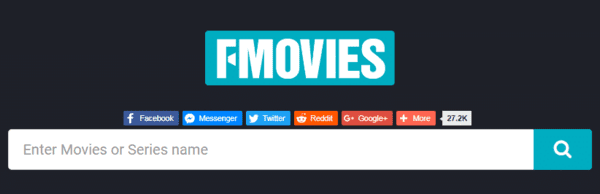 Fmovies is another awe-inspiring choice for the users as a replacement of the Rainierland website.