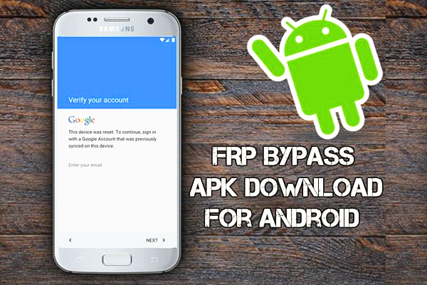 FRP Bypass APK for Samsung is one of the top FRP Bypass APKs for Android.