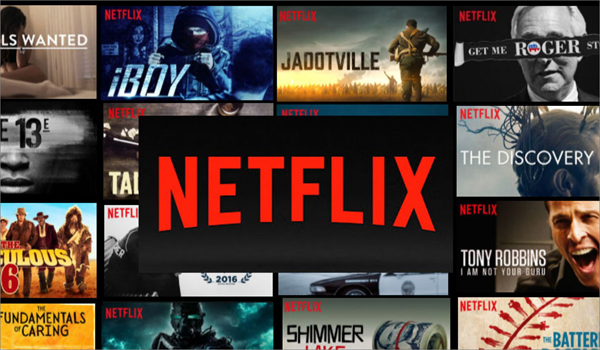 Netflix is one of the top best Bolly4uHD Alternative Websites Providing Blue-Ray Movies.