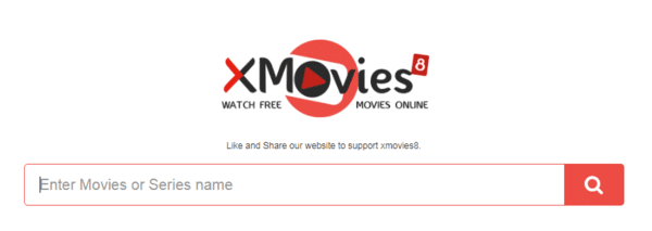 XMovies8 is probably one the best possible alternates of Rainierland website