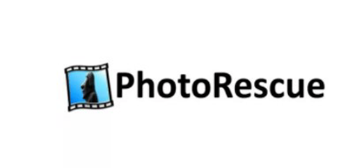 PhotoRescue is one of the top best Photo Recovery Software on Windows.