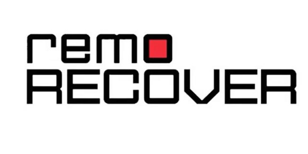 Remo Photo Recovery is one of the top best Photo Recovery Software on Windows.