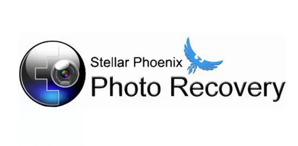 Stellar Phoenix Photo Recovery is one of the top best Photo Recovery Software on Windows.
