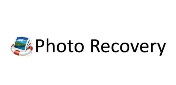 Wondershare Photo Recovery is one of the top best Photo Recovery Software on Windows.