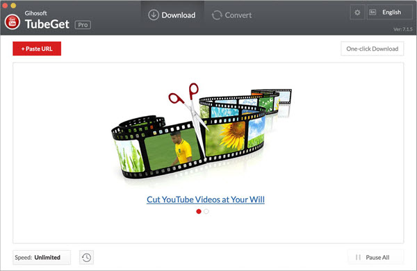 best youtube video downloader for mac 2020