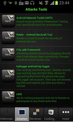 Best 30 Free Hacking Apps For Android [2019 Edition]