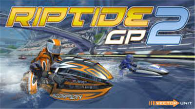 Riptide GP2 is one of the top best paid Android games.