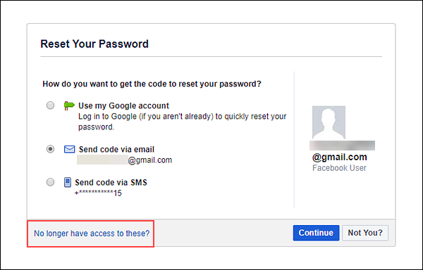 5 Easy and Free Ways to Hack Facebook Account and Password