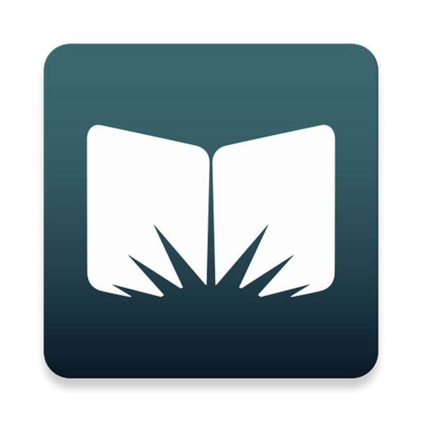 The Study Bible is one of the top best Bible study apps for Android users.