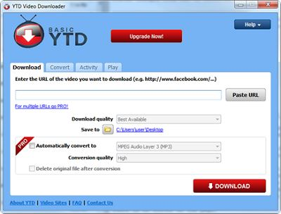 15 Best Youtube Video Downloader For Windows 10 8 7 Xp 2021