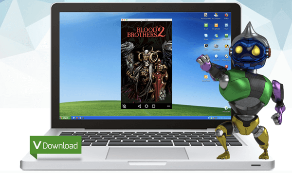 How to Download KineMaster on PC for Free[2019 Updated]