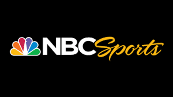 NBC Sports Gold is one of the best live sports streaming sites.