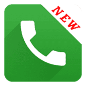 True Phone Dialer &Contacts is one of the best Dialer apps for Android.