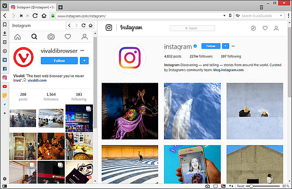 How to Post on Instagram from PC and Mac in 2019