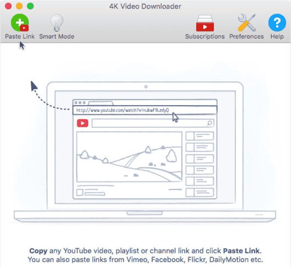 Best 21 Safe YTD YouTube Video Downloader Alternative