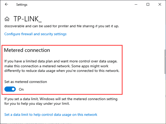 How to Disable Windows 10 Automatic Update