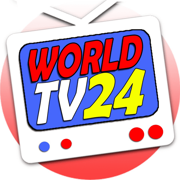 FR, WorldTV24 is one of the best Icefilms alternatives & similar sites.