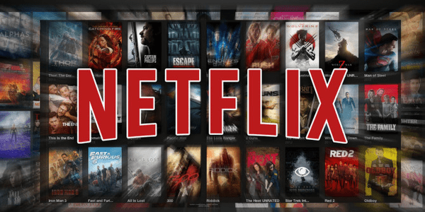 Netflix is a major online streaming platform for the users where they can stream their favorite anime series.