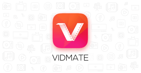 Using Vidmate to watch and download Indian Movies.