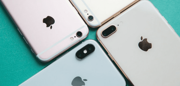 Need to Know About the True Cost of an iPhone