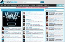 top free movie sites