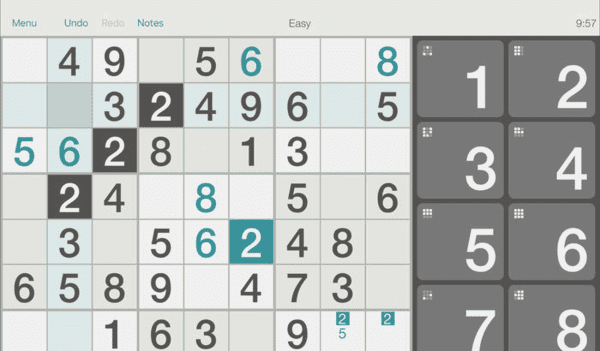 The game of Sudoku- Prime Sudoku is yet another interesting game of classic Sudoku.