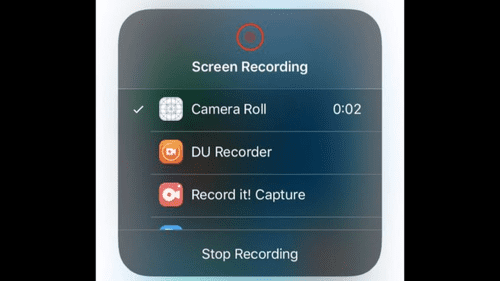 How to Crop videos on iPhone with iMovie or Video Crop App
