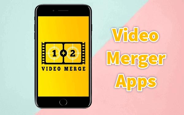 op Best Video Stitcher Apps.