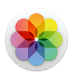 iCloud is the most commonly used photograph storage application for iPhone users.