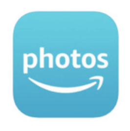 Amazon Photos app is your perfect choice for photo storage..
