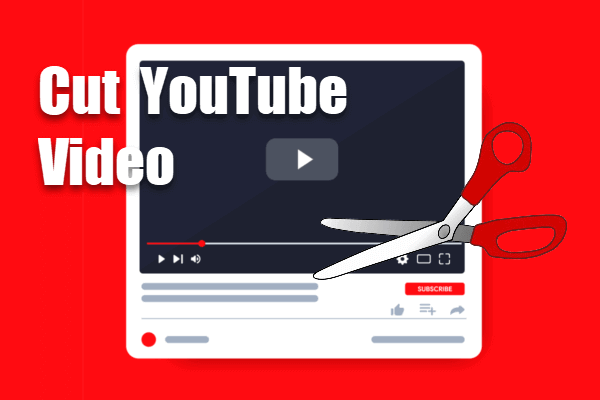 How To Clip A YouTube Video