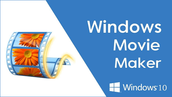 Windows Movie Maker Free Download